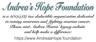 Andrea's Hope Foundation